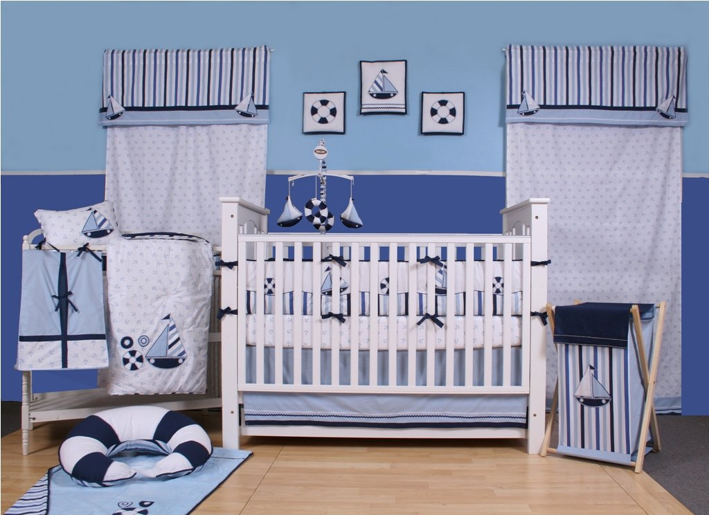 before cribs for sets boy boys what bedroom bedding nursery buying a crib to think baby cheap