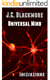 Universal Mind: Iniziazione
