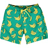 Tipsy Elves Men's Summer Swim Trunks - Summer Swim Trunks for Men