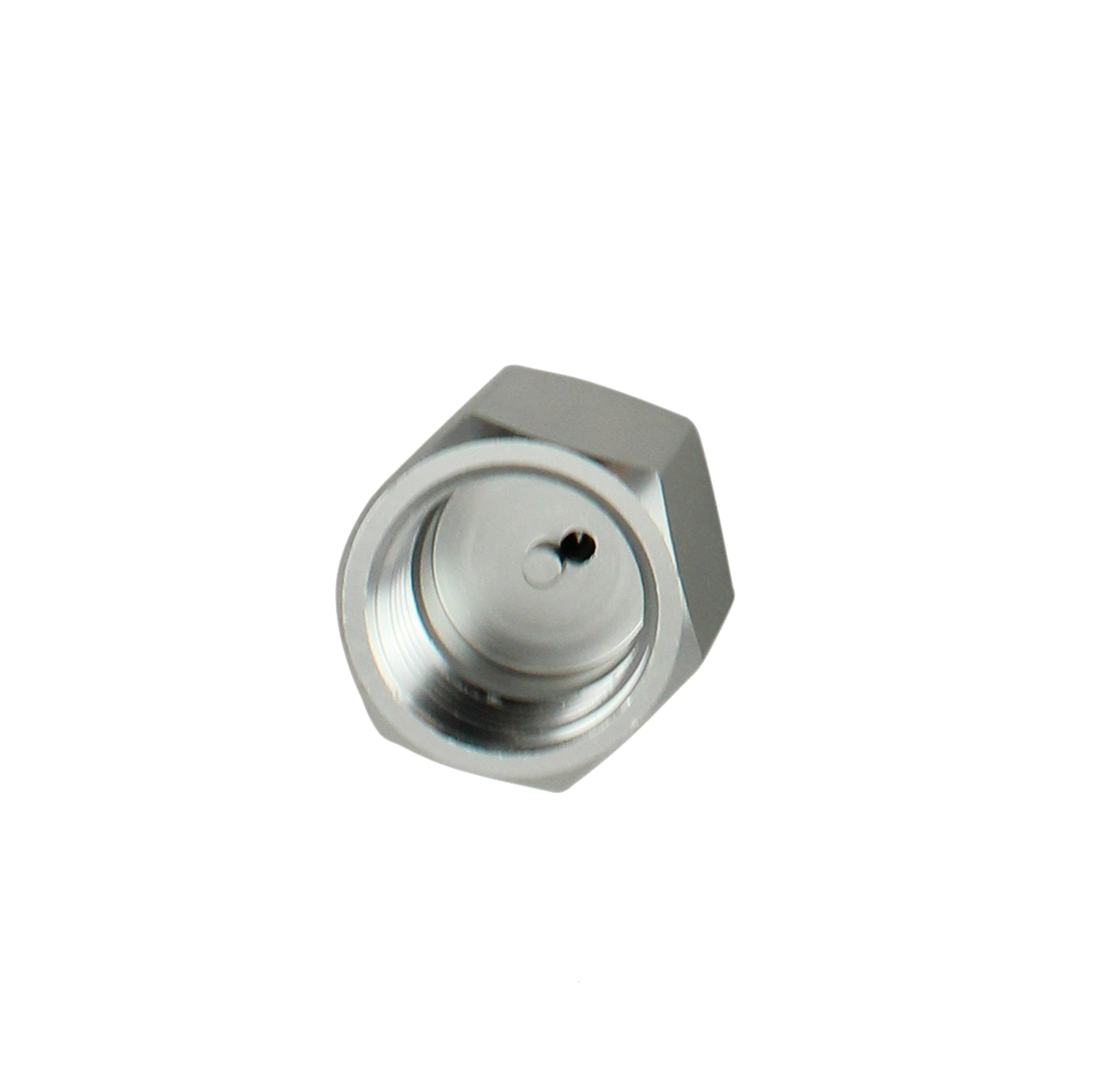 Accessories for Weekend Brewer Heavy Duty Regulators (Paintball Tank) by The Weekend Brewer