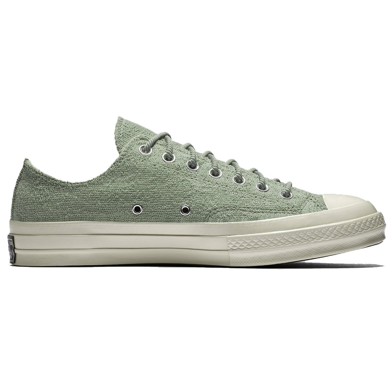Buy Converse Women's Chuck Taylor All Star 70 Ox Surplus