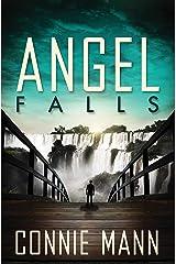 Angel Falls Kindle Edition
