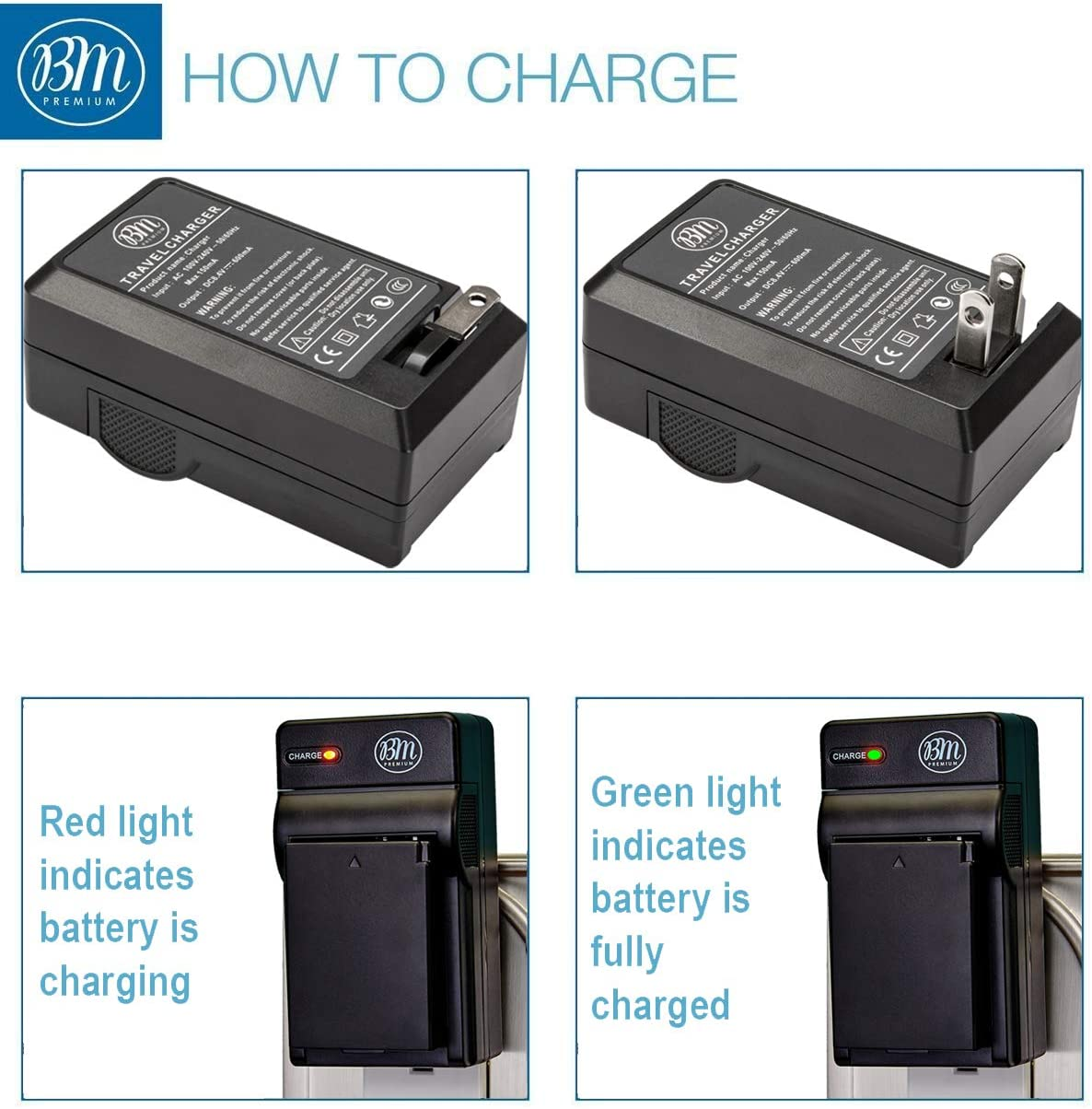 1x Charger Replacement for Sony DSLR-A700Z 1700 mAh BattPit trade; New 2x Digital Camera Battery