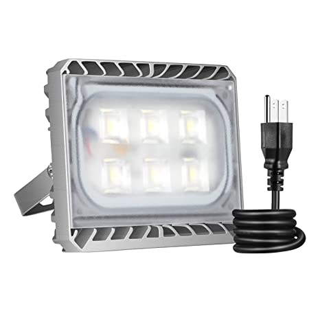 30w led flood light stasun compact led outdoor security lights 30w led flood light stasun compact led outdoor security lights 2700lm 3000k warm aloadofball Gallery