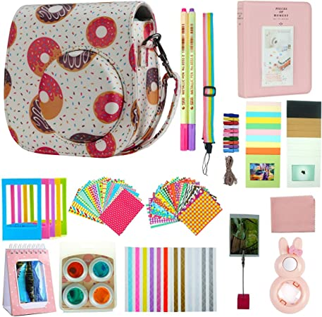 Anter Instax mini9/8/8+ accessories product image 11