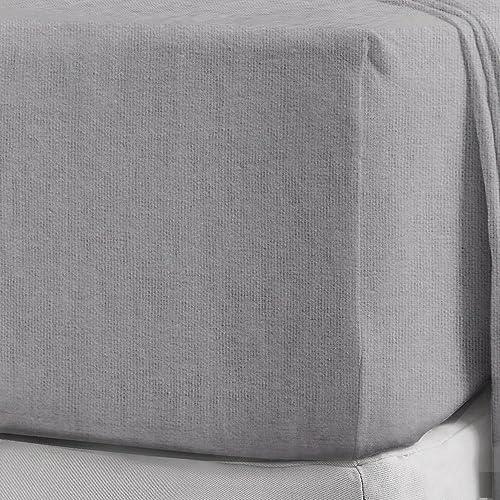 brushed cotton sheet. Black Bedroom Furniture Sets. Home Design Ideas