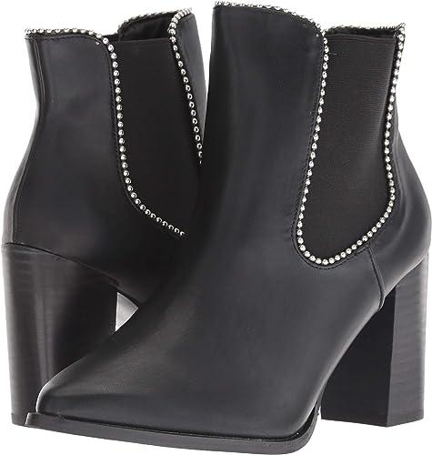a03a2d66c2e Amazon.com | Steve Madden Womens Rocker | Shoes
