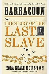 The Last Slave Ship Kindle Edition