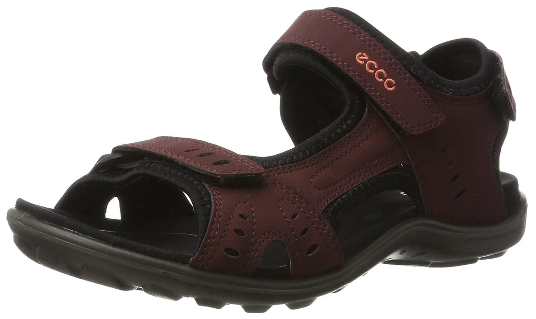 Zapatillas de Deporte Exterior para Mujer ECCO All Terrain Lite