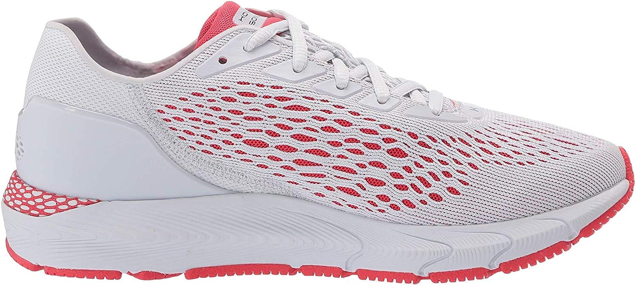 Under Armour HOVR Sonic 3 - Zapatillas de Running para Hombre, Color Azul, Talla 44 EU: Amazon.es: Zapatos y complementos