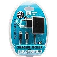 Cables y adaptadores de corriente para Nintendo DS