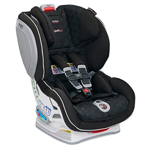 Britax USA Advocate ClickTight Convertible