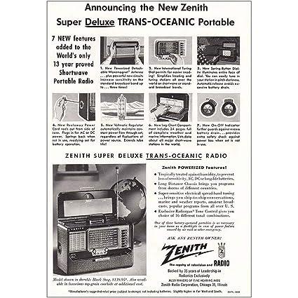 Радио только транс