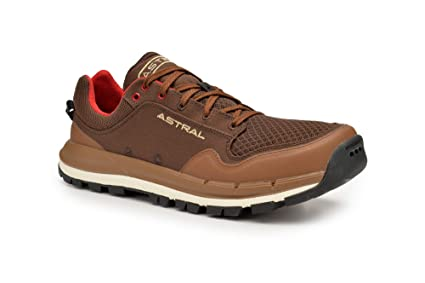 b2028b243c39 Astral Men s TR1 Junction Outdoor Shoe for Hiking  Amazon.ca  Sports ...