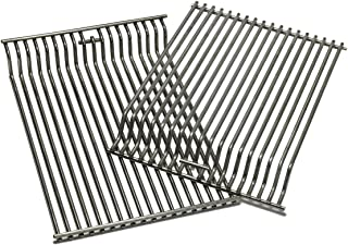 product image for Broilmaster DPA112 Stainless Rod Cooking Grids, Size 4