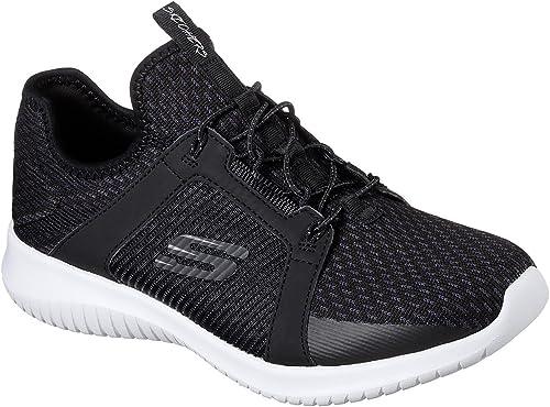 Zapatillas Deportivas Skechers Moda, Skechers Ultra Flex