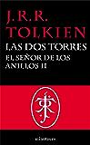 El Señor de los Anillos, II. Las Dos Torres (Libros de El Señor de los Anillos)