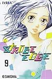 Strobe Edge 9