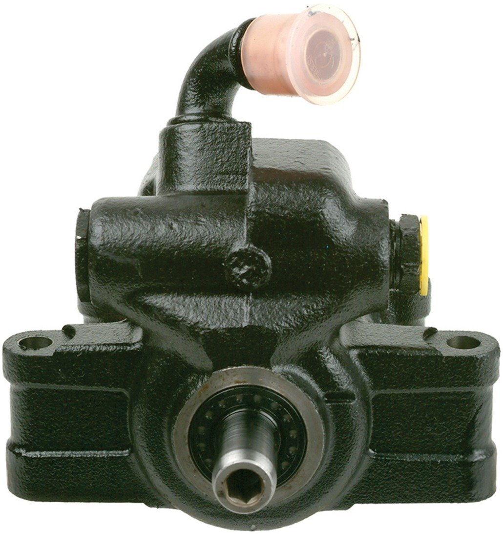 Cardone 20-368 Remanufactured Domestic Power Steering Pump