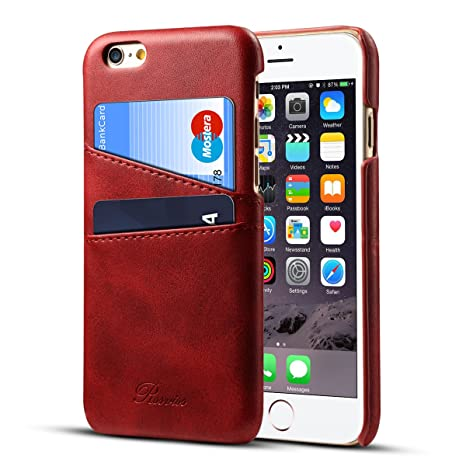 rssviss coque iphone 6