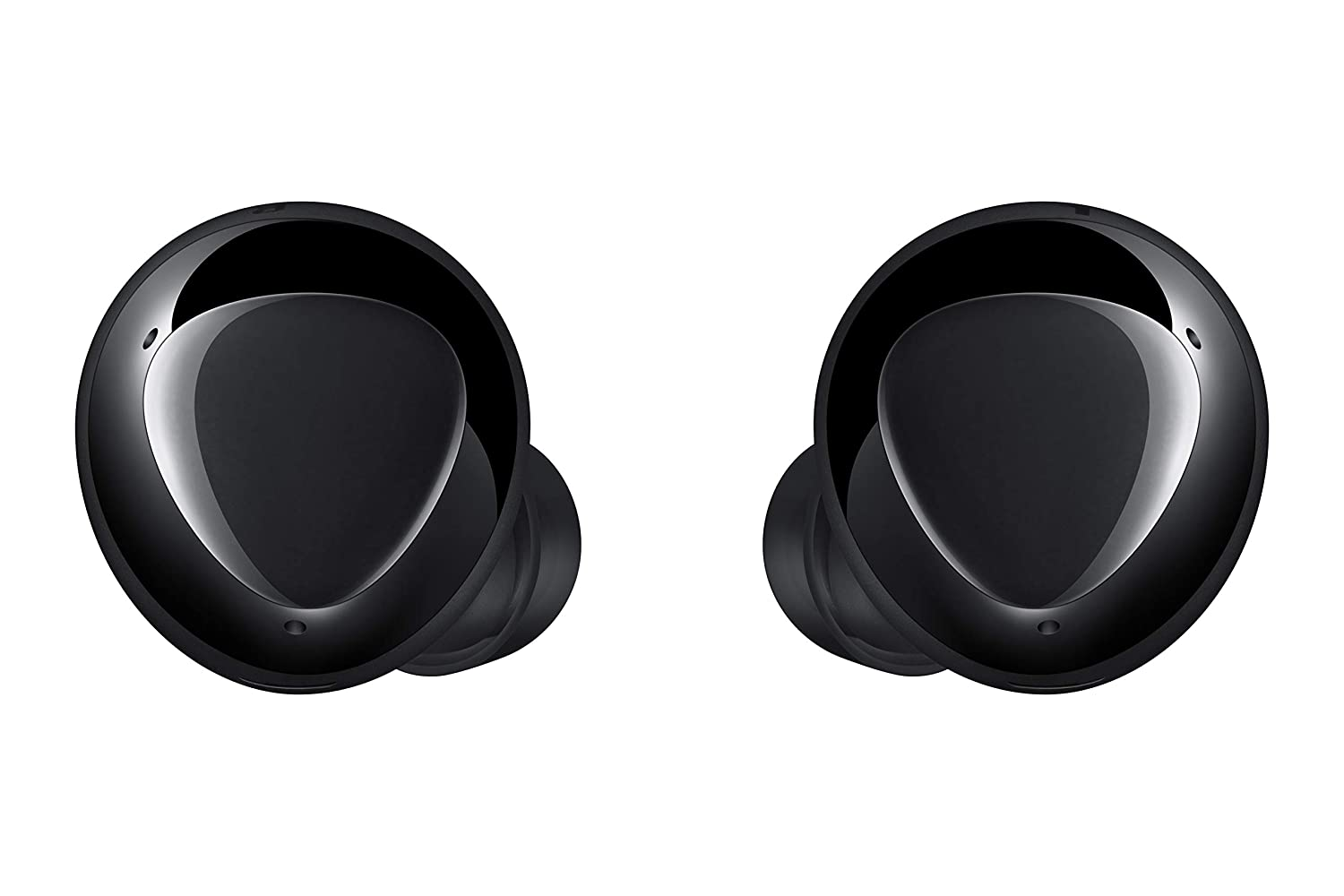 Samsung Galaxy Buds+ (Black)