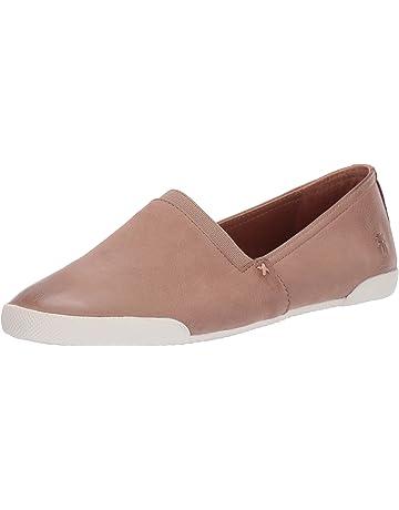 9cb662bae63e Women s Contemporary Designer Loafers Slip Ons