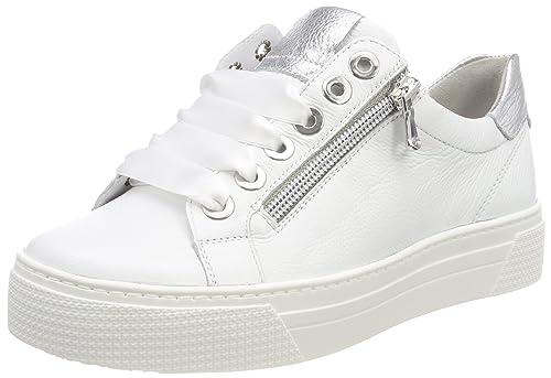 Semler Alexa amazon-shoes bianco El Envío Libre De Manchester Gran Venta v28hf