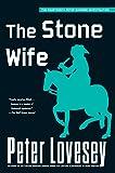 Stone Wife: 14
