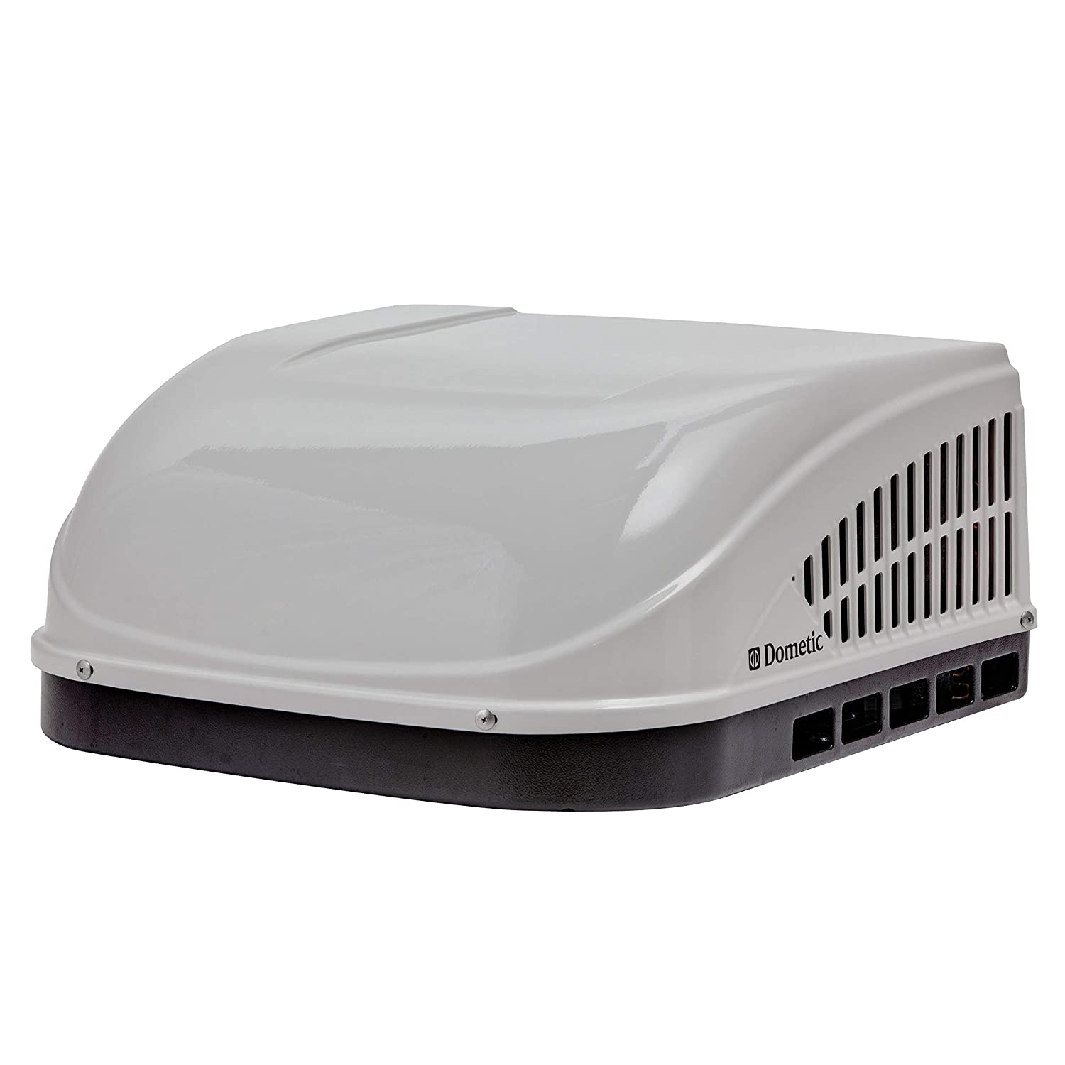 Dometic Polar White 13,500 BTU}