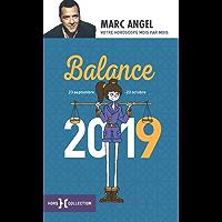 Balance 2019