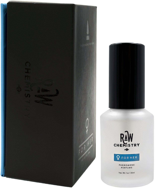 Pheromones-For-Women-Pheromone-Perfume-Spray-Attract-Men-Elegance-Extra-Strength-Human-Pheromones-Formula-by-RawChemistry-1-Fl-Oz-Spray