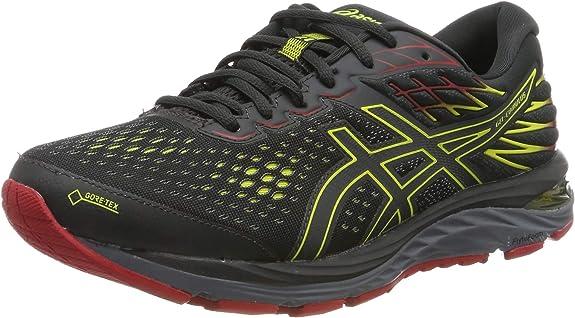 ASICS Gel-Cumulus 21 G-TX, Zapatillas de Running para Hombre ...