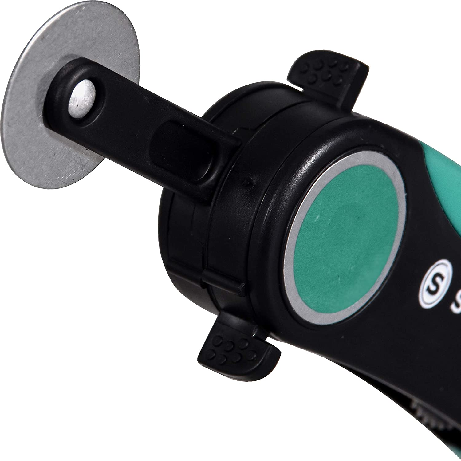 SINGER ProSeries Folding Tracing Wheel with Comfort Grip