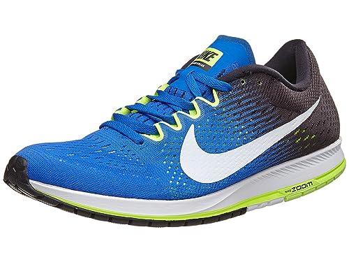 c69b303e4aa4 Nike Unisex Air Zoom Streak 6 Racing Shoe  Amazon.ca  Shoes   Handbags