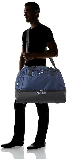 Nike Cm 60 Swoosh Xl Bolsa Club Hardcase Deporte De 62 Team Liters rq4xrzA