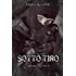 Sotto tiro: Anonymous Vol. 4