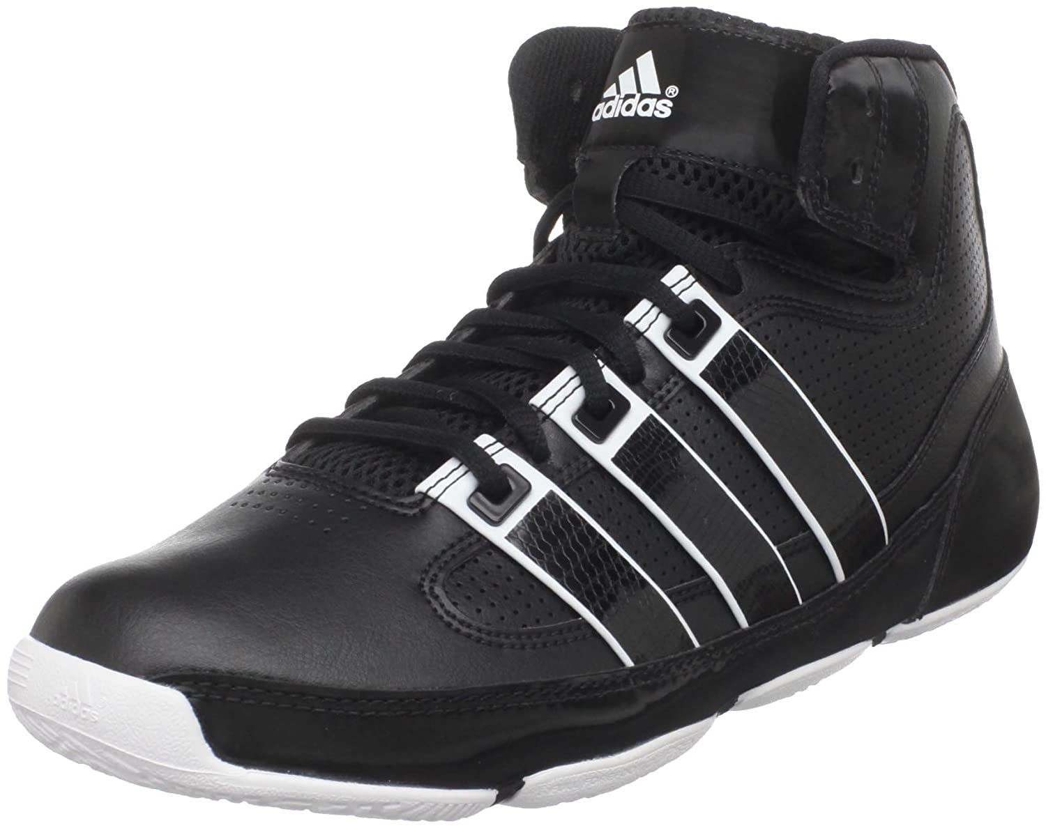 AdidasDaily Double Team-M - Daily Double Team-m Herren