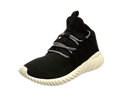 scarpe adidas tubular donna