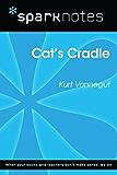 Cat's Cradle (SparkNotes Literature Guide) (SparkNotes Literature Guide Series)