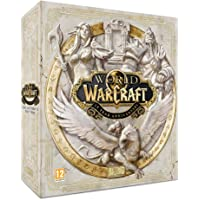 World of Warcraft 15th Anniversary - Collector's Edition