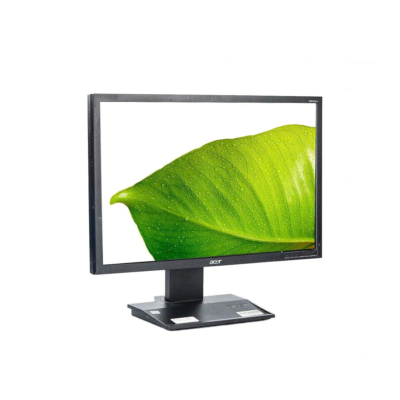 MONITOR ACER B223W WIDE 22' LCD / 1680 x 1050/2500:1/16:10 / Grade A (Ricondizionato Certificato)