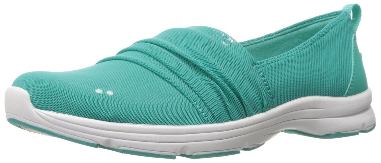 Ryka Women's Jamboree Fashion Sneaker B01BIIPB6K 8.5 M US|Teal/Mint