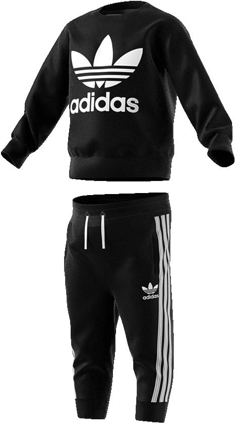 abbigliamento bambina 12 anni adidas