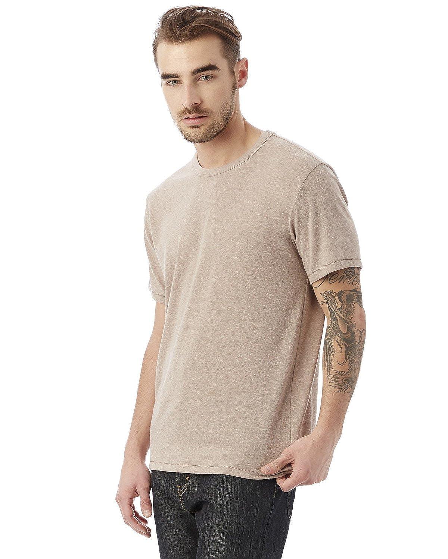 8df1524b Amazon.com: Alternative Men's Vintage 50/50 Jersey The Keeper: Clothing
