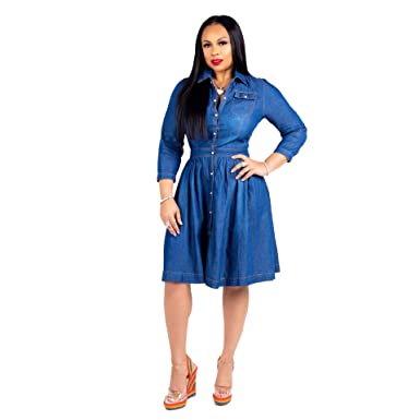 a59d8f0abc04 Amazon.com  Sexy Deep V Neck Short Sleeve Denim Rompers and Jumpsuits for  Women Jeans Pants Casual Plus Size  Clothing