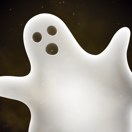Ghost Bash - Spookie Halloween Smasher (Halloween Word Search Simple)