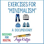 Minimalism: A Documentary on Netflix