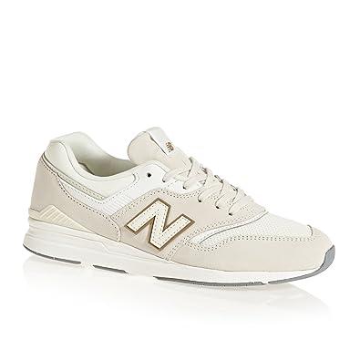 New Balance Damen W530 Sneakers: : Schuhe & Handtaschen