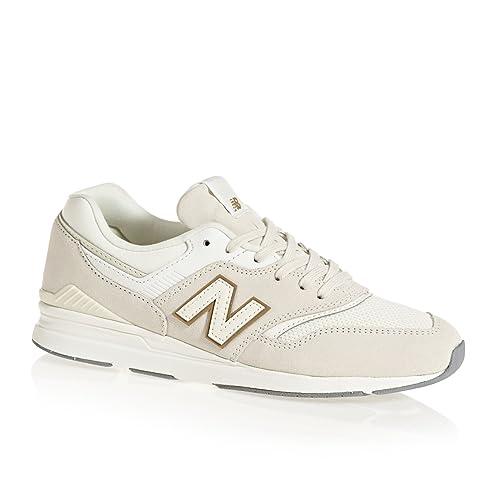 New New New Balance Damenschuhe WL697CM Wl697cm      Schuhes & Bags e10d9c