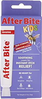 product image for After-Bite Itch Relief Ointment - 0.7 oz